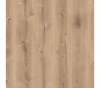 Ламинат AGT Ilgaz Oak 8мм