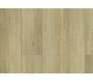 Виниловый пол LG Decotile Дуб глянец 2,5 мм