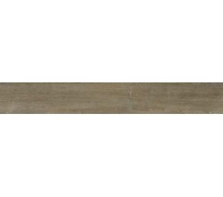 Виниловый пол ADO Floor Morna 5мм