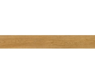 Виниловый пол ADO Floor Platano 5мм