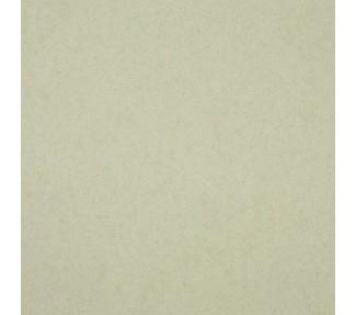 Виниловый пол LG Decotile Беж светлый 3 мм