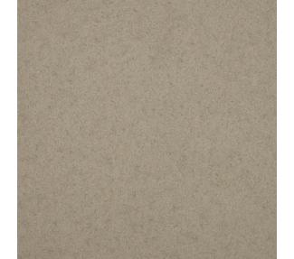 Виниловый пол LG Decotile Беж мрамор светлый 3 мм