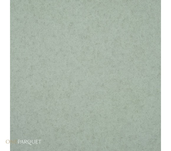 Виниловый пол LG Decotile Светло серый 2,5 мм