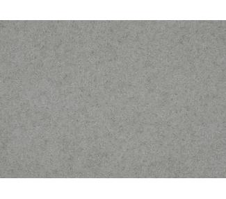 Виниловый пол LG Decotile Серый 3 мм
