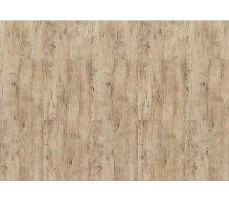 Виниловый пол LG Decotile Китайский Дуб 2,5 мм