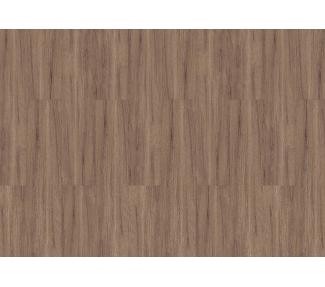 Виниловый пол LG Decotile Тик натуральный 2 мм