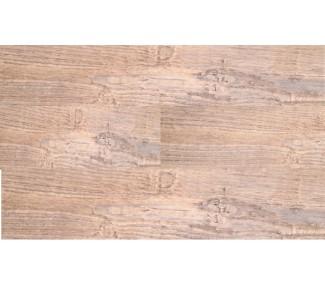Виниловый пол LG Decotile Брашированая Сосна 2,5 мм
