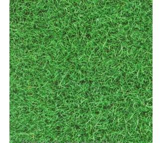 Виниловый пол LG Decotile Трава 2,5 мм