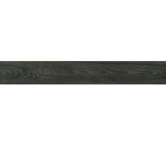 Виниловый пол ADO Floor Mallumo 5мм