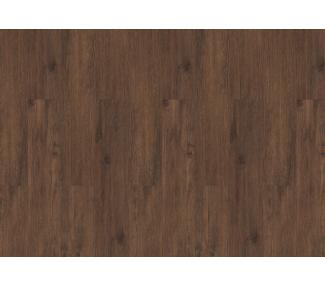 Виниловый пол LG Decotile Коричневая сосна 2,5 мм