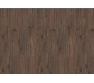 Виниловый пол LG Decotile Американская сосна 2,5 мм