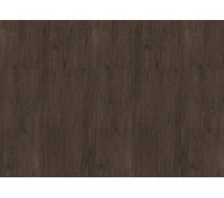 Виниловый пол LG Decotile Черная сосна 2,5 мм