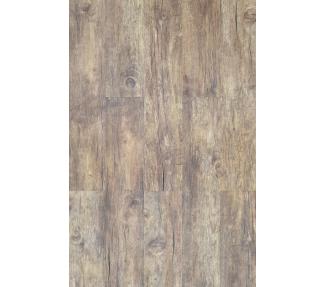 Виниловый пол LG Decotile Дымчатая Сосна 2,5 мм