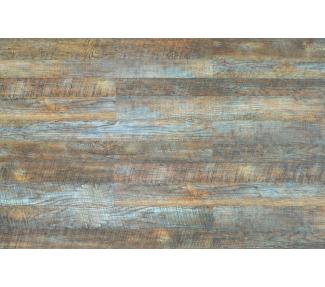Виниловый пол LG Decotile Старинная Сосна 2,5 мм
