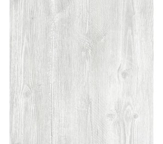 Ламинат AGT Casella 10мм