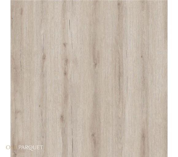 Ламинат AGT Dorino 10мм