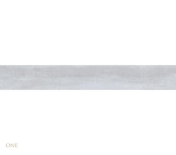 Виниловый пол ADO Floor Aperta 5мм