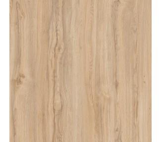 Ламинат AGT Gala Oak 8мм