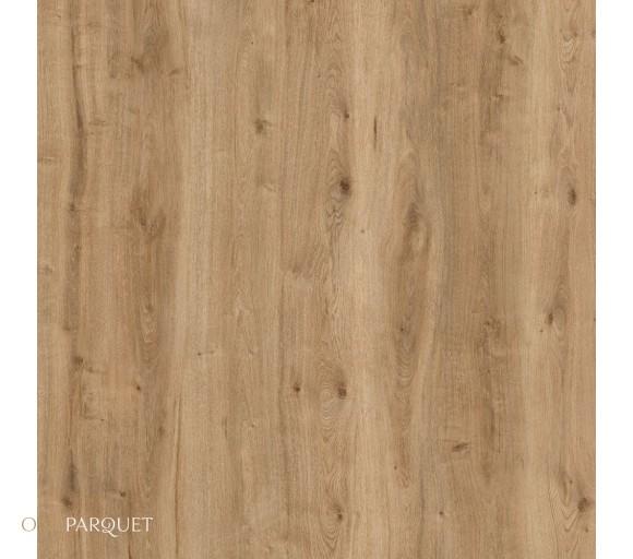 Ламинат AGT Moderna 10мм