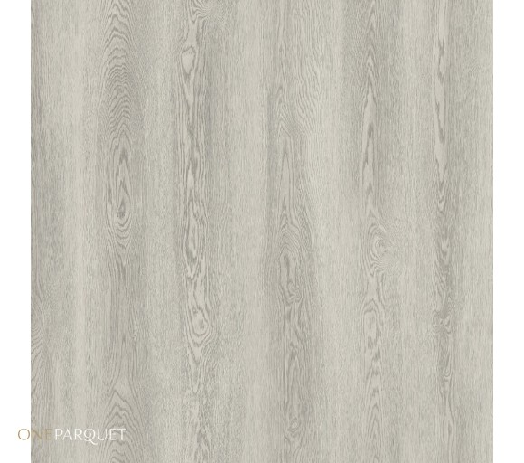 Ламинат AGT Salda Oak 8мм