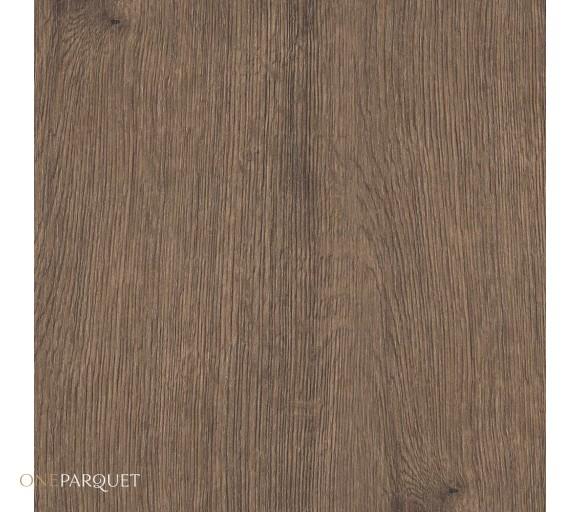 Ламинат AGT Selge 8мм