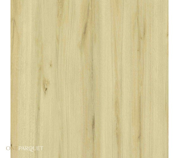 Ламинат AGT Sorento 8мм