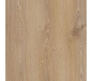 Ламинат AGT Trend Oak 8мм
