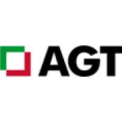 www.agt.com.tr