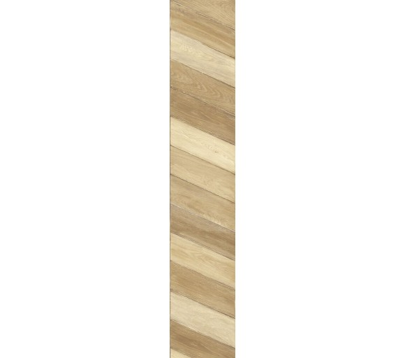 Виниловый пол Moduleo BOHEMIAN 61264 2,5 мм