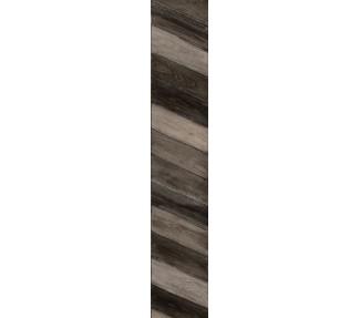 Виниловый пол Moduleo BOHEMIAN 61974 2,5 мм
