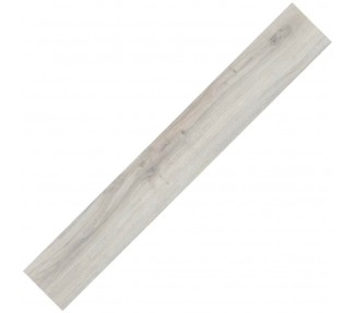 Виниловый пол Moduleo CLASSIC OAK 24125 2,35 мм