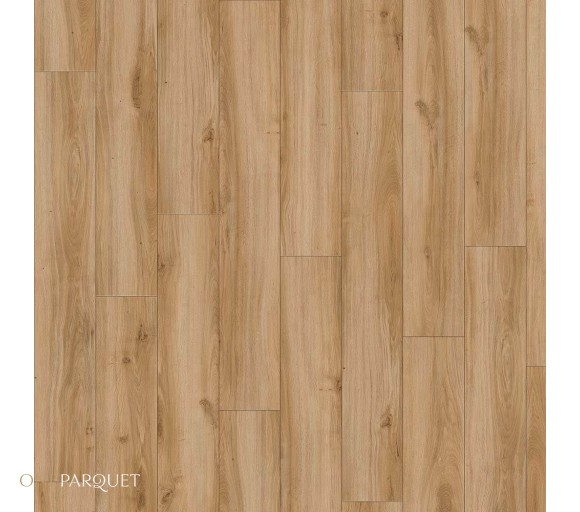 Виниловый пол Moduleo CLASSIC OAK 24837 4,5 мм