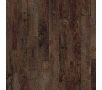 Виниловый пол Moduleo COUNTRY OAK 24892 4,5 мм