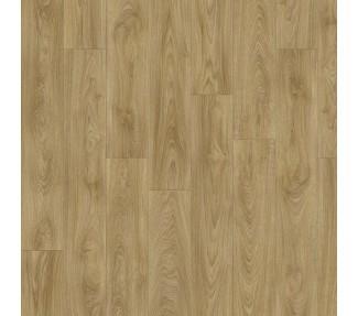 Виниловый пол Moduleo LAUREL OAK 51262 2,5 мм