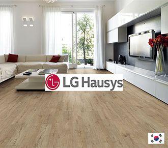 LG Hausys