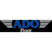 https://www.adofloor.com