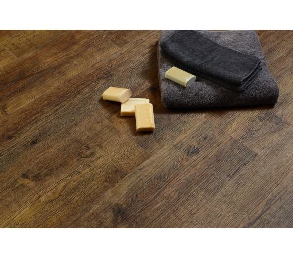 Виниловый пол Moduleo MARITIME PINE 24854 4,5 мм