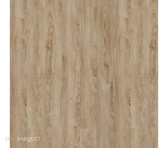 Виниловый пол Moduleo MIDLAND OAK 22231 4,5 мм
