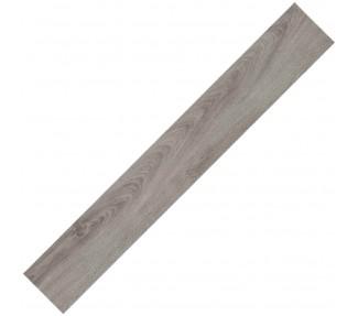 Виниловый пол Moduleo MIDLAND OAK 22929 4,5 мм