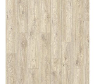 Виниловый пол Moduleo SIERRA OAK 58226 2,5 мм