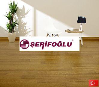 Serifoglu